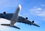 Billet d'avion Yaound�