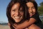 Expatriate health insurance Belize