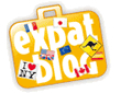Des blogs d'expats