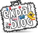 Expat Blog Community Member
