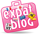 Expat New York