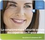 seguro complementario