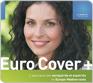 seguros euro cover