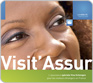 assurance visit assur