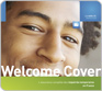 Welcome cover