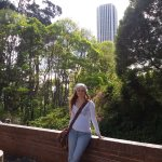 How to...Bogota